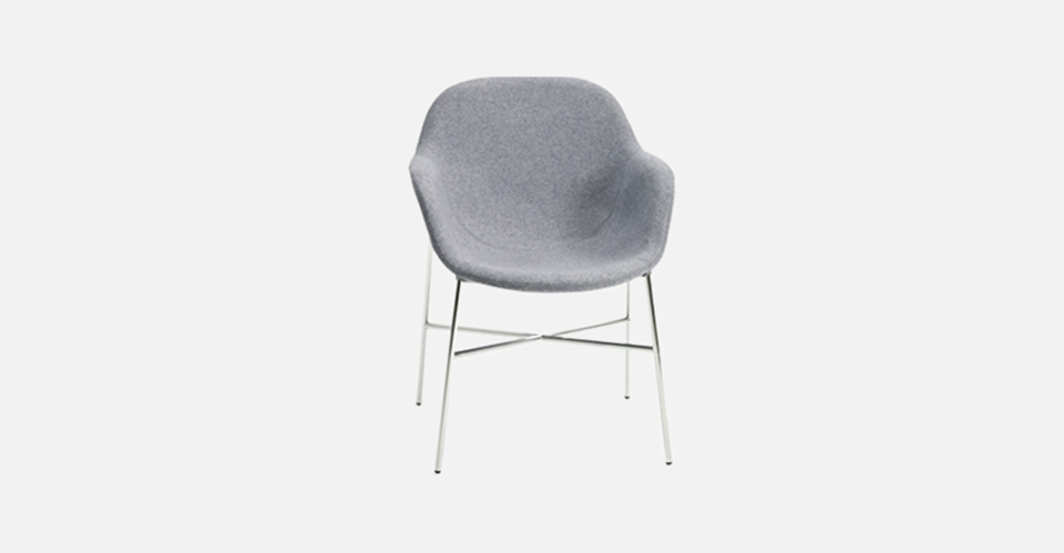 truedesign_moroso_tia_maria.1_chair