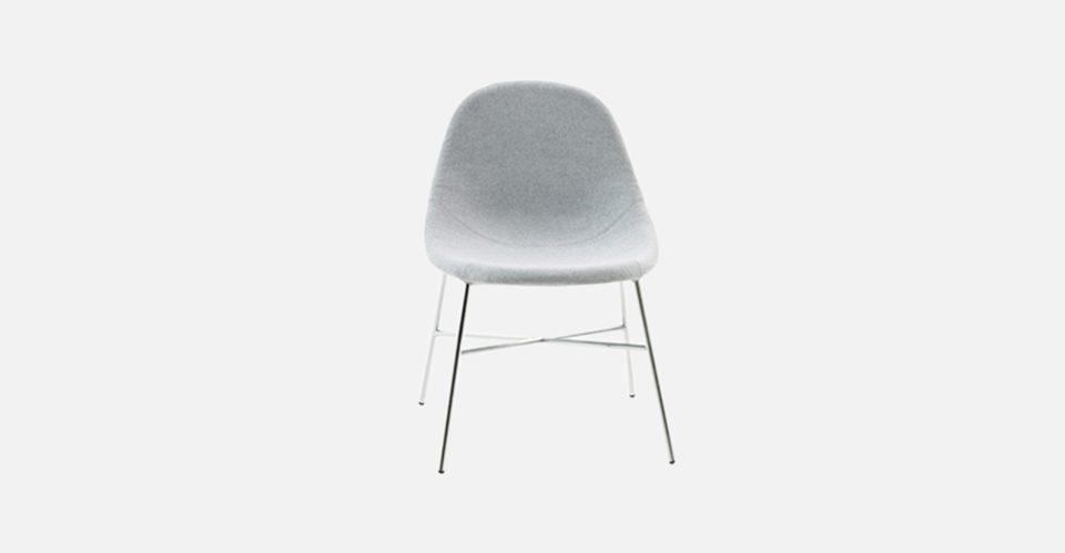 truedesign_moroso_tia_maria_chair