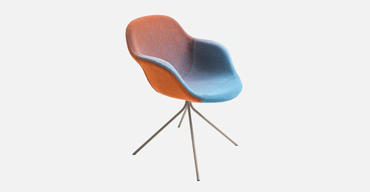 truedesign_moroso_tiamaria.2_chair