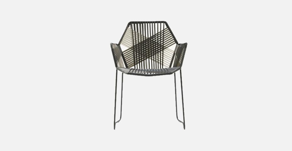 truedesign_moroso_tropicalia_chair