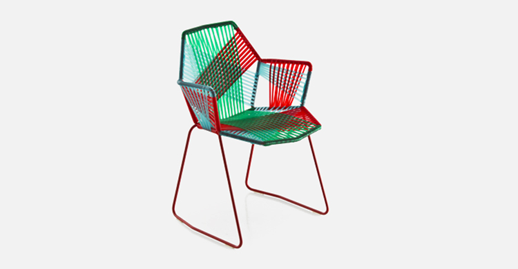 truedesign_moroso_tropicalia_chair