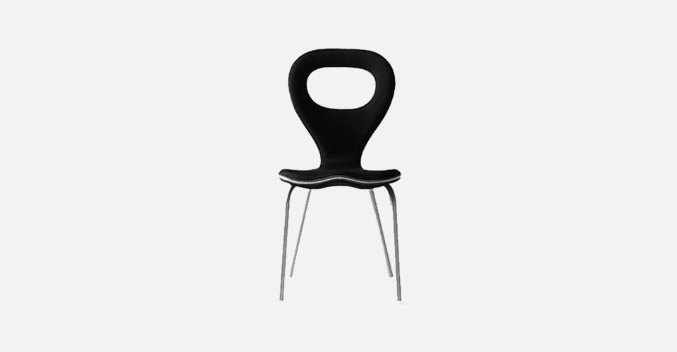 truedesign_moroso_tv_chair_chair
