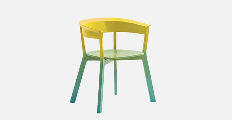 truedesign_moroso_wood_bikini.1_chair