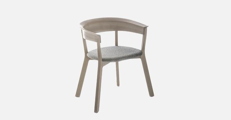 truedesign_moroso_wood_bikini.2_chair