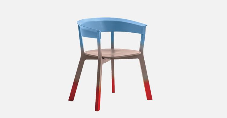 truedesign_moroso_wood_bikini_chair