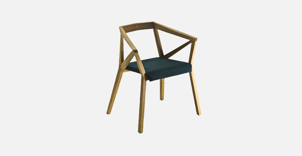 truedesign_moroso_yy_chair