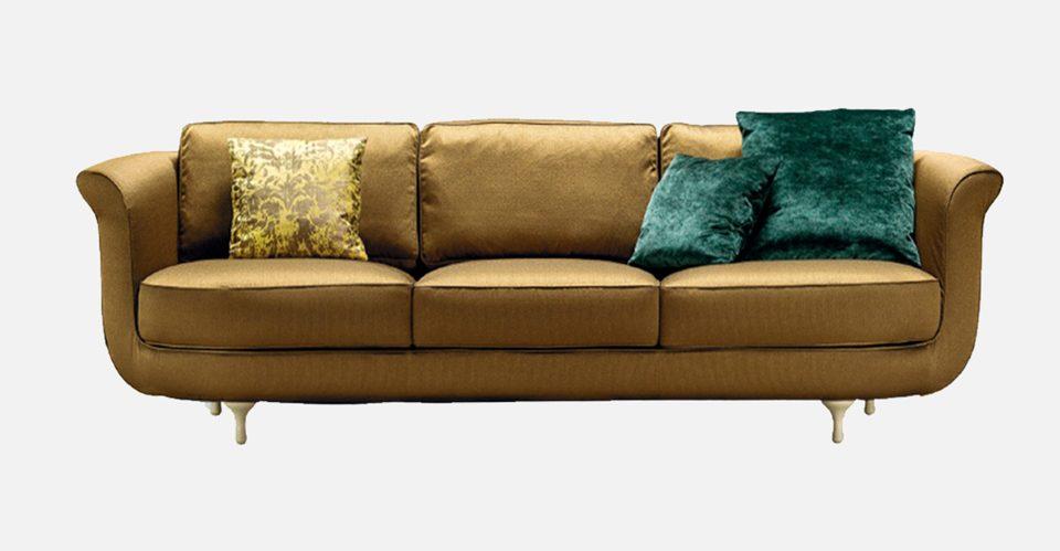 truedesign_moroso_big_mama_sofa