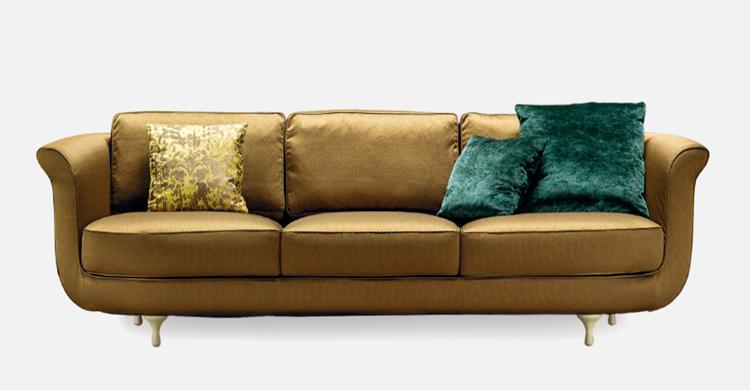 truedesign_moroso_bigmama_sofa