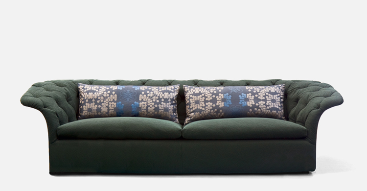 truedesign_moroso_bohemian_sofa