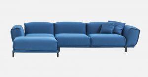 truedesign_moroso_bold1_sofa