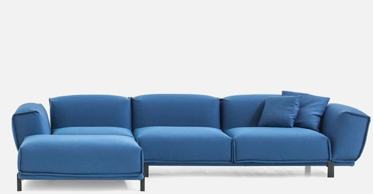 truedesign_moroso_bold_sofa
