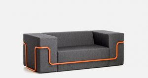 truedesign_moroso_conduit_sofa