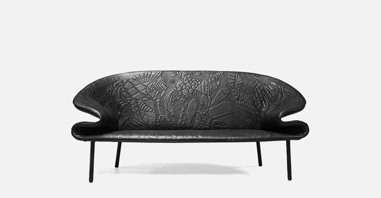 truedesign_moroso_doodle_sofa