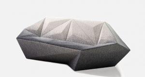 truedesign_moroso_gemma_sofa