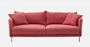 truedesign_moroso_gentry_sofa