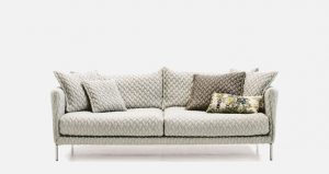 truedesign_moroso_gentry_sofa