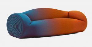 truedesign_moroso_glider.1_sofa
