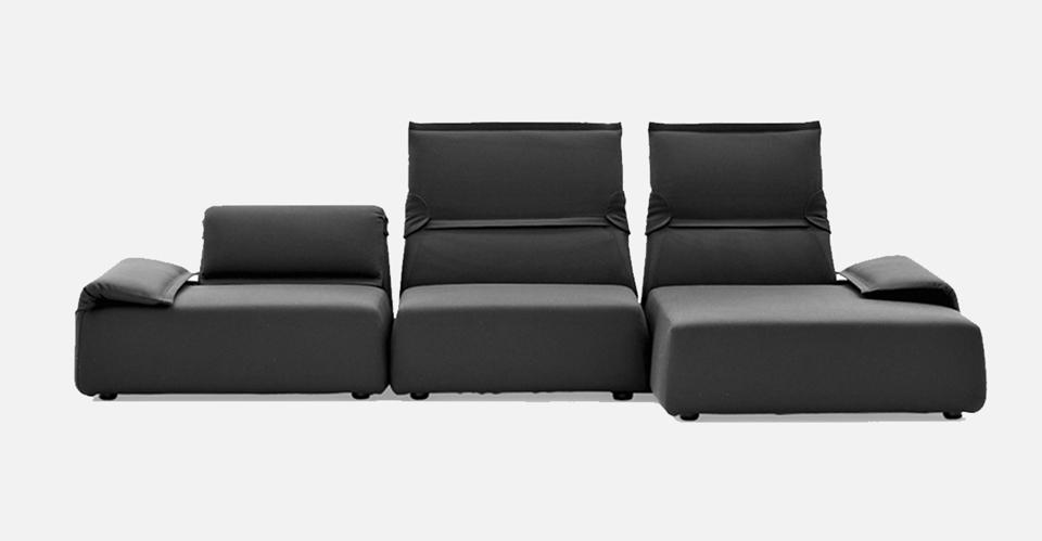 truedesign_moroso_highlands_sofa