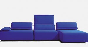 truedesign_moroso_highlands_sofa