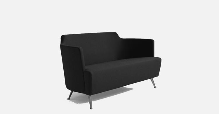 truedesign_moroso_jules_sofa