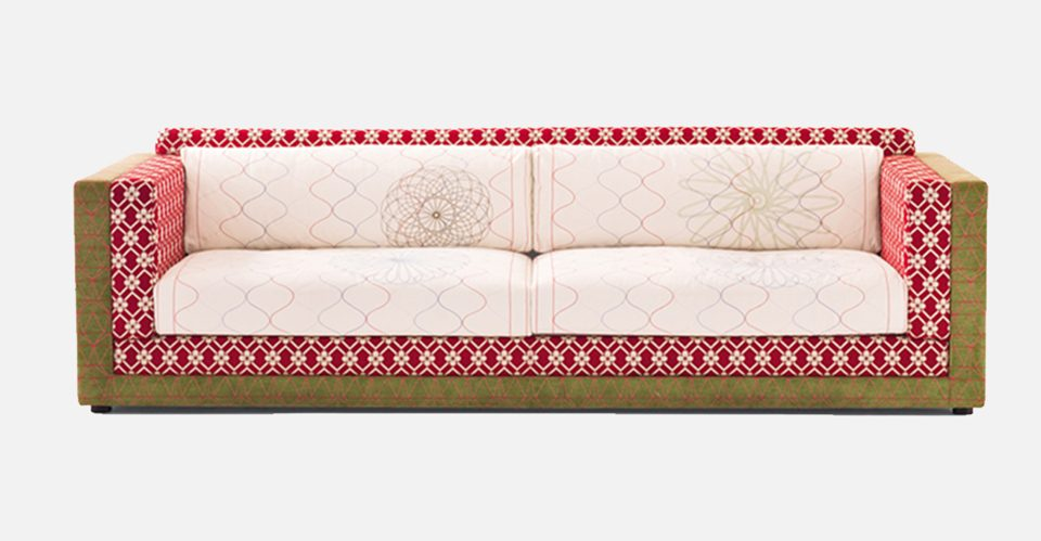 truedesign_moroso_karmakoma.1_sofa