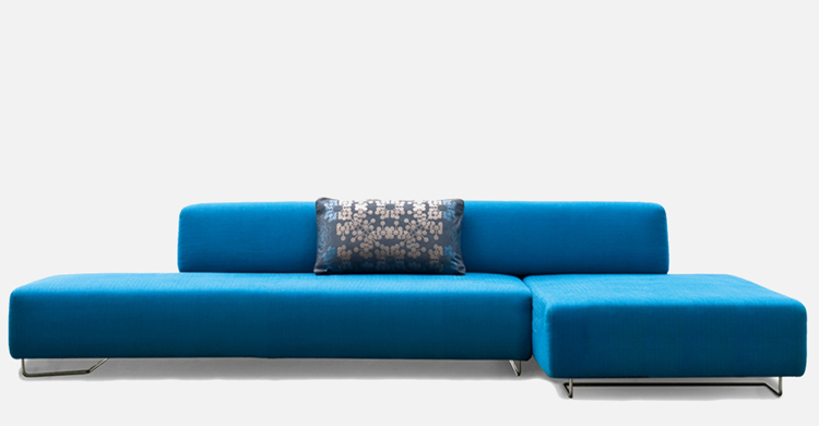truedesign_moroso_lowlands_sofa