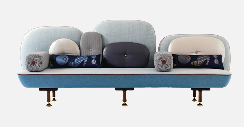truedesign_moroso_my_beautiful_backside_sofa