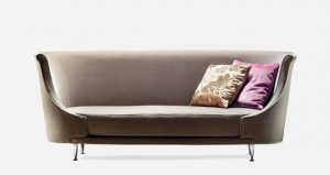 truedesign_moroso_new_tone_sofa
