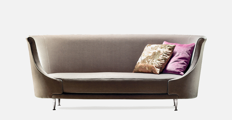 truedesign_moroso_new_tone_sofa