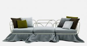 truedesign_moroso_oasis_sofa