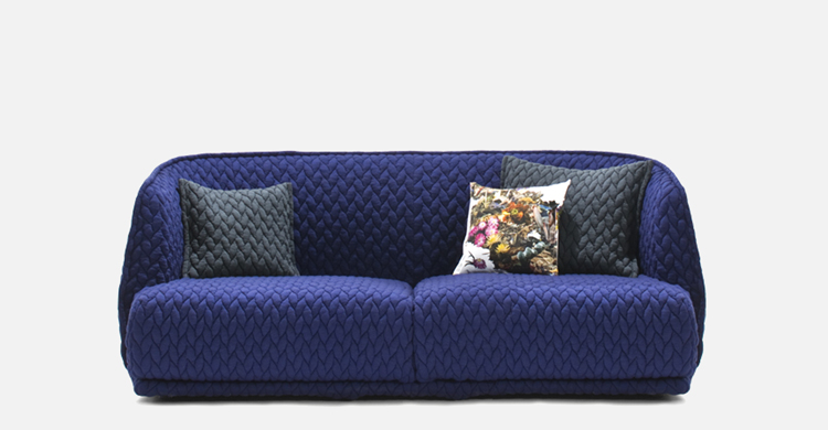 truedesign_moroso_redondo_sofa