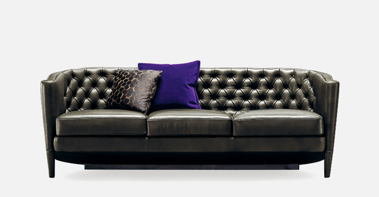 truedesign_moroso_rich_cusion_sofa