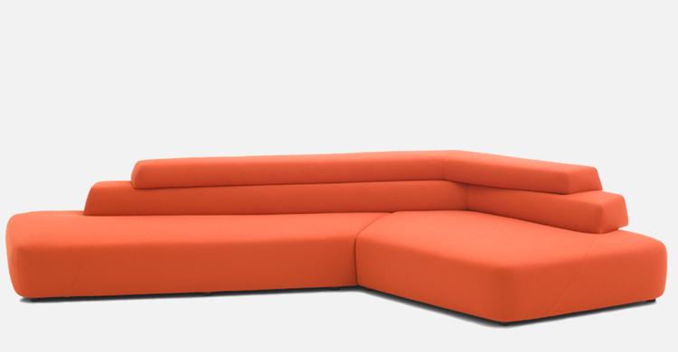 truedesign_moroso_rift_sofa