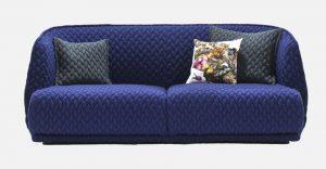 truedesign_moroso_rodondo_sofa