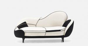 truedesign_moroso_saula_marina_sofa
