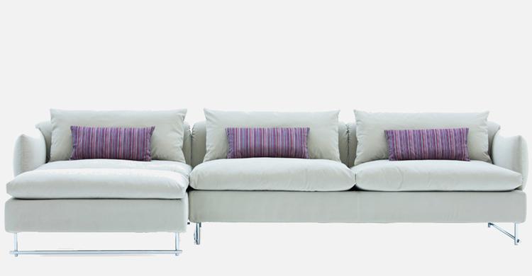 truedesign_moroso_shanghai_tip_sofa
