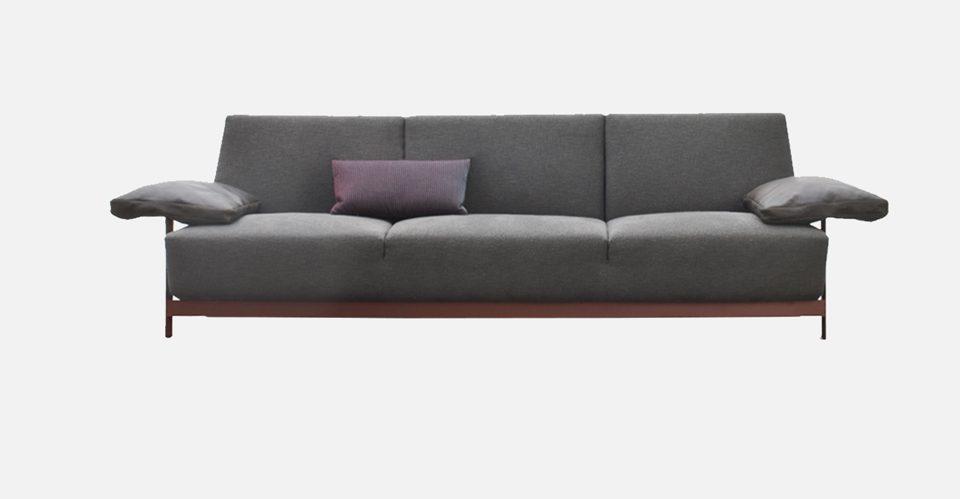 truedesign_moroso_silver_lake_sofa
