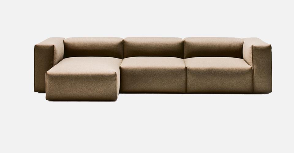 truedesign_moroso_spring.1_sofa