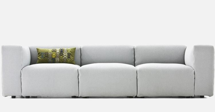 truedesign_moroso_spring_sofa