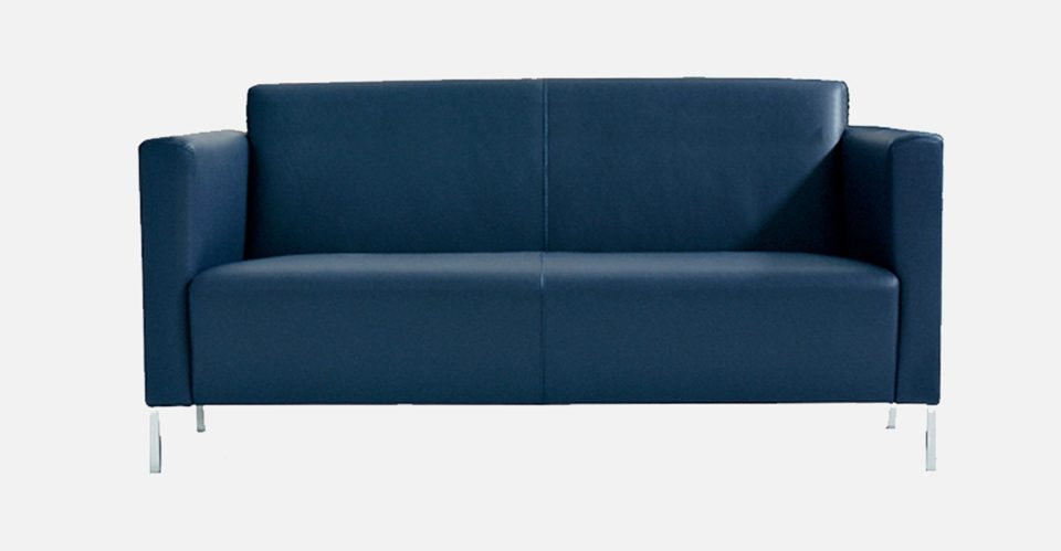 truedesign_moroso_steel_sofa