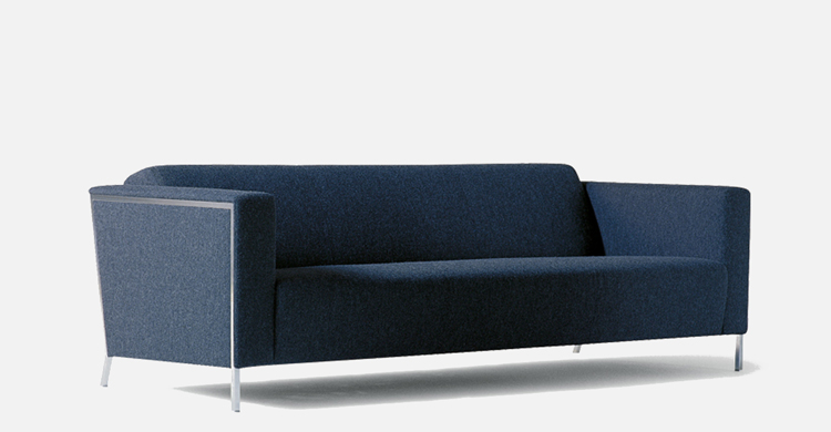 truedesign_moroso_steel_sofa