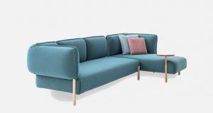 truedesign_moroso_tender_Lshape_sofa