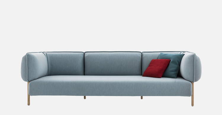 truedesign_moroso_tender_sofa