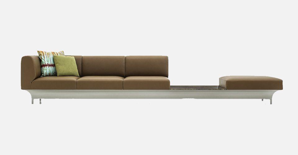 truedesign_moroso_teo_sofa