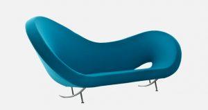truedesign_moroso_victoria_albert_sofa
