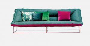 truedesign_moroso_volant_sofa