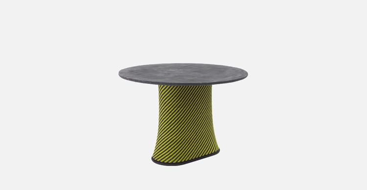 truedesign_maroso_baobab.1_table