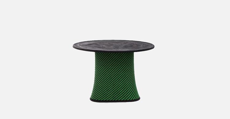 truedesign_maroso_baobab.2_table