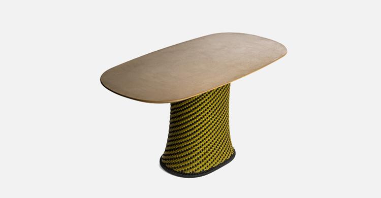 truedesign_maroso_baobab_table