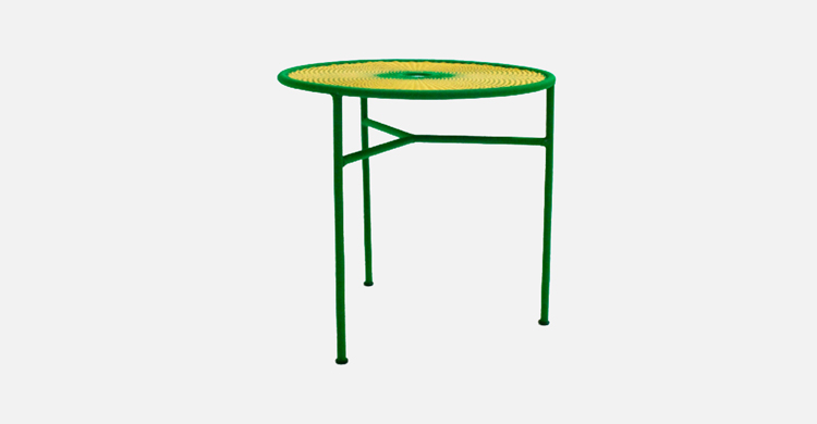 truedesign_maroso_bonjooli.1_table